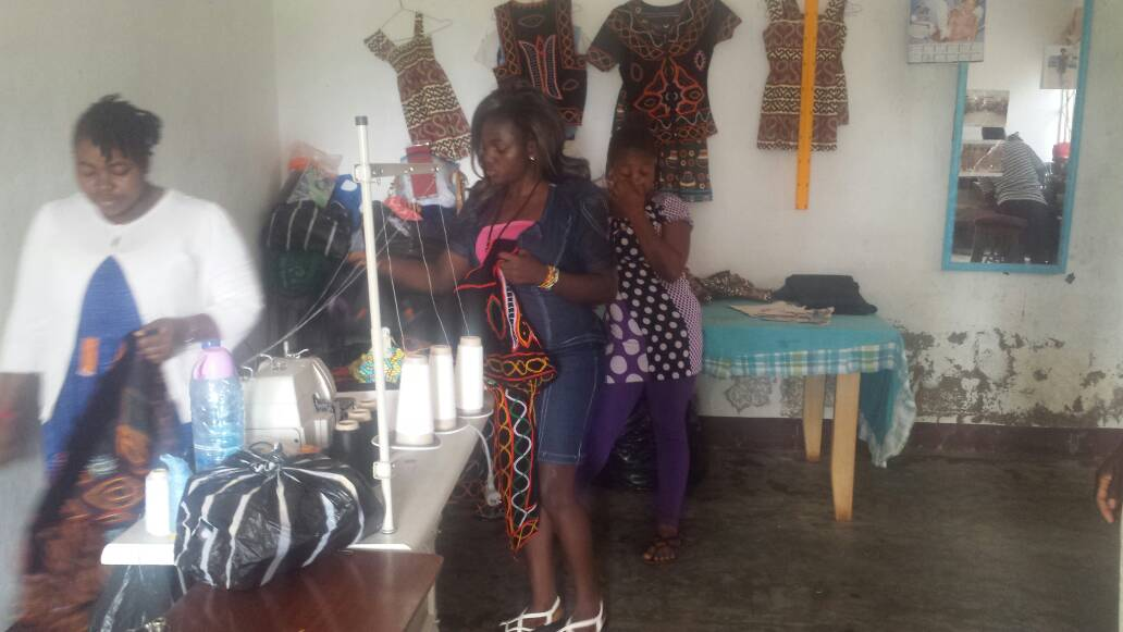 sewing centre 1